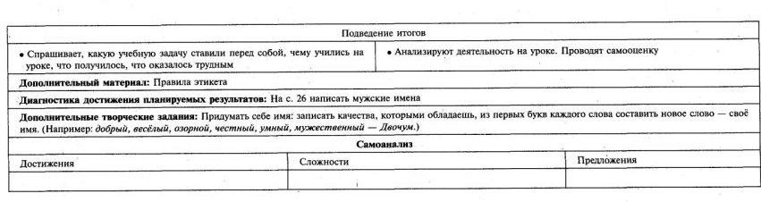 C:\Documents and Settings\Admin\Мои документы\Мои рисунки\1502.jpg