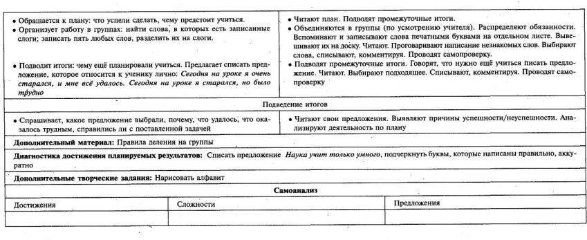 C:\Documents and Settings\Admin\Мои документы\Мои рисунки\1514.jpg