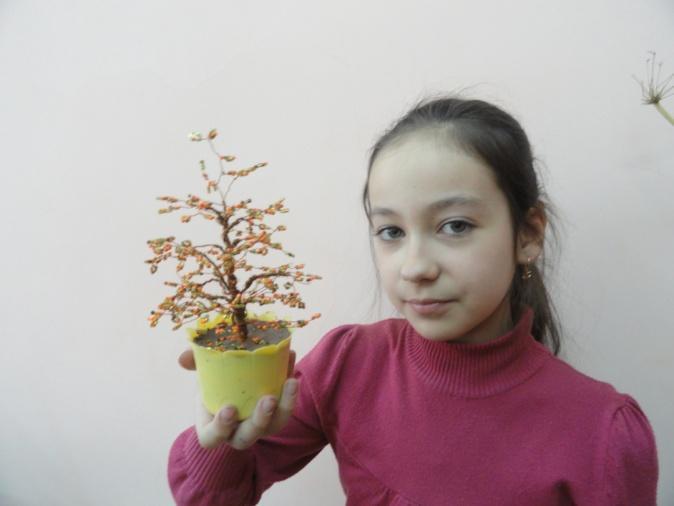 C:\Users\NEW\Desktop\деревья дети\DSC02499.JPG