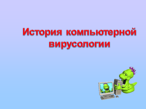 hello_html_m121a2455.png