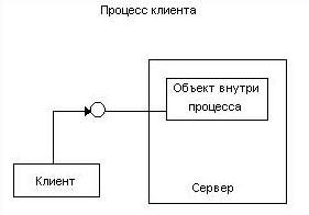 hello_html_3d50a1e1.png
