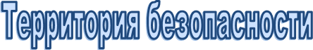 hello_html_3fbab52.png