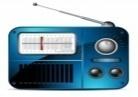 http://reel-radio.fm/wp-content/uploads/2014/08/8071272-old-fm-radio-icon.jpg