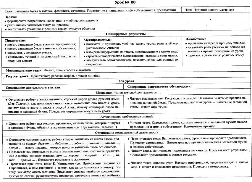 C:\Documents and Settings\Admin\Мои документы\Мои рисунки\1533.jpg
