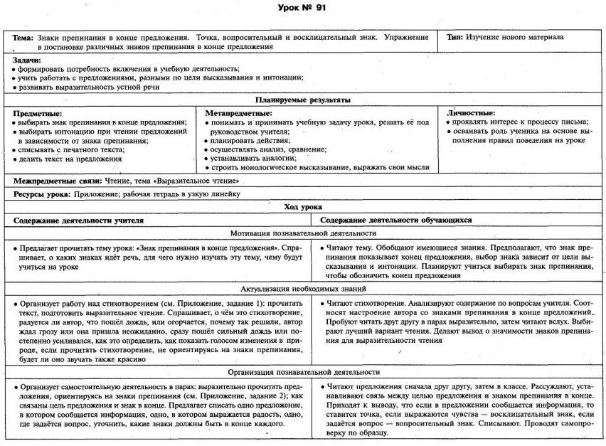 C:\Documents and Settings\Admin\Мои документы\Мои рисунки\1539.jpg