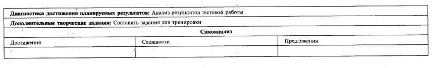 C:\Documents and Settings\Admin\Мои документы\Мои рисунки\1528.jpg
