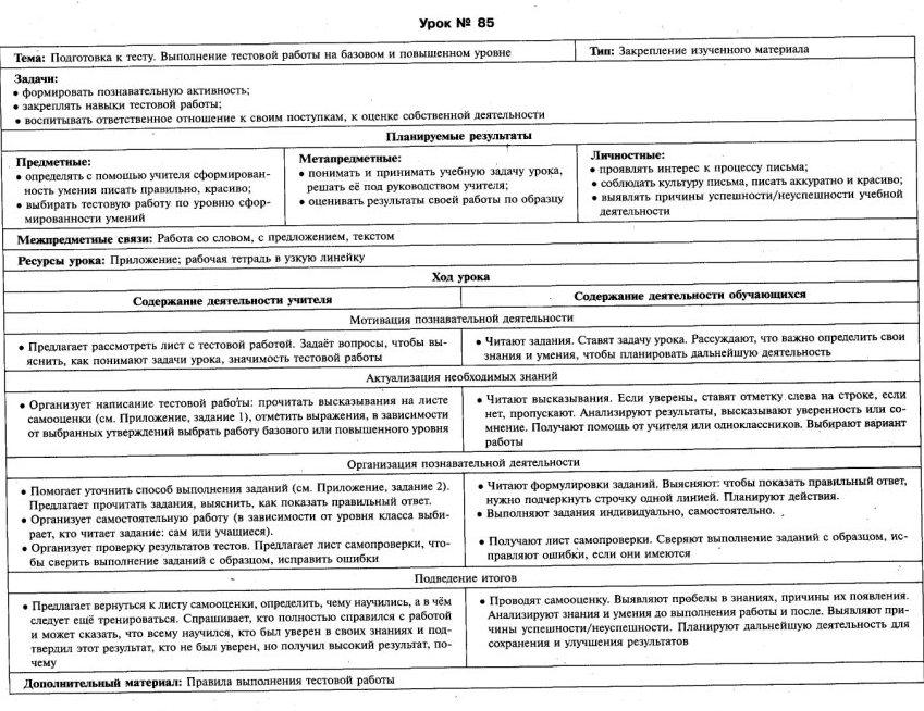 C:\Documents and Settings\Admin\Мои документы\Мои рисунки\1527.jpg