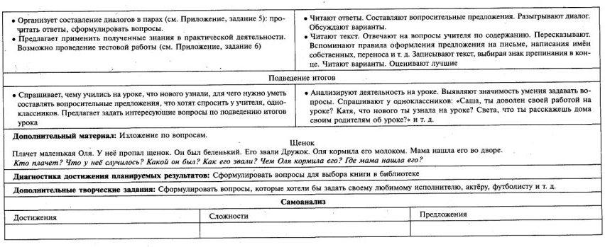 C:\Documents and Settings\Admin\Мои документы\Мои рисунки\1554.jpg