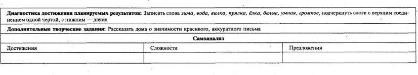C:\Documents and Settings\Admin\Мои документы\Мои рисунки\1522.jpg