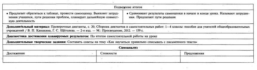 C:\Documents and Settings\Admin\Мои документы\Мои рисунки\1524.jpg