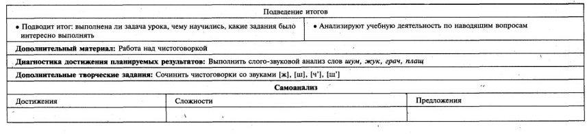 C:\Documents and Settings\Admin\Мои документы\Мои рисунки\1556.jpg