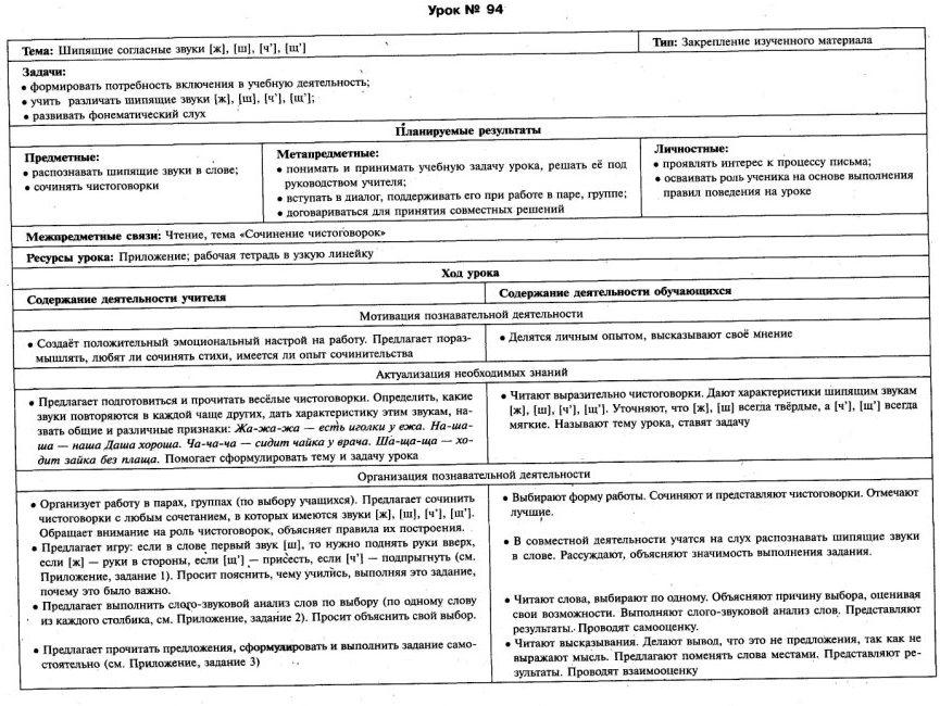C:\Documents and Settings\Admin\Мои документы\Мои рисунки\1555.jpg