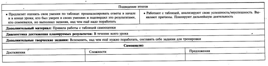C:\Documents and Settings\Admin\Мои документы\Мои рисунки\1538.jpg