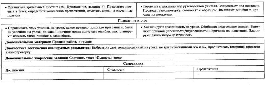 C:\Documents and Settings\Admin\Мои документы\Мои рисунки\1558.jpg