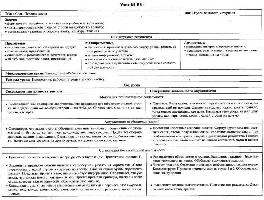 C:\Documents and Settings\Admin\Мои документы\Мои рисунки\1529.jpg
