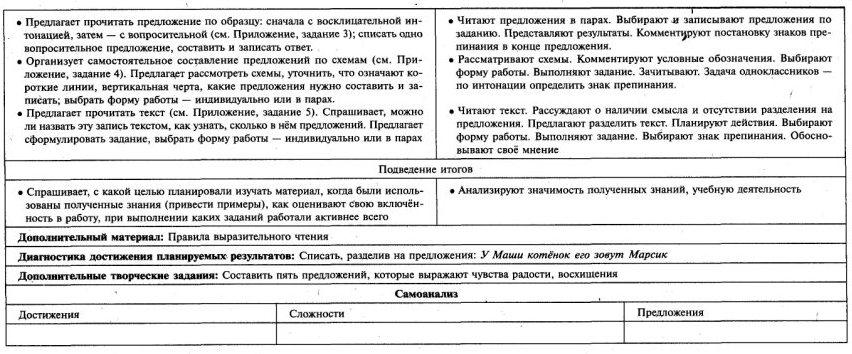 C:\Documents and Settings\Admin\Мои документы\Мои рисунки\1540.jpg