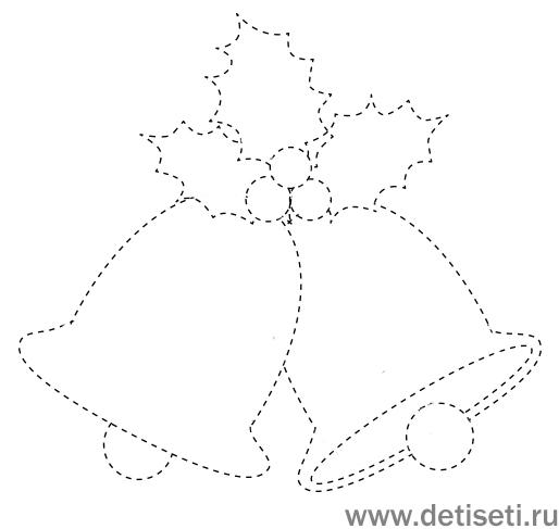 http://www.detiseti.ru/images/library/tasks/depict/kolokolchiki.jpg