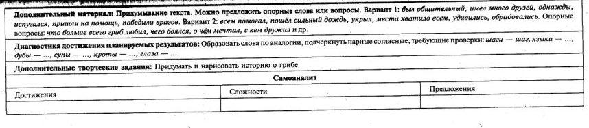 C:\Documents and Settings\Admin\Мои документы\Мои рисунки\1579.jpg