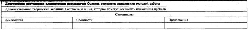 C:\Documents and Settings\Admin\Мои документы\Мои рисунки\1591.jpg