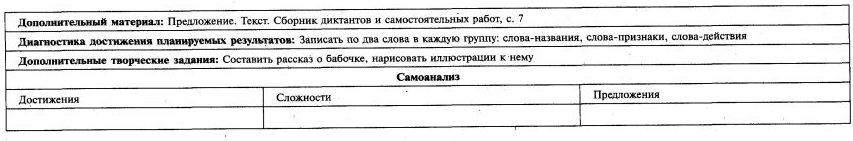 C:\Documents and Settings\Admin\Мои документы\Мои рисунки\1595.jpg
