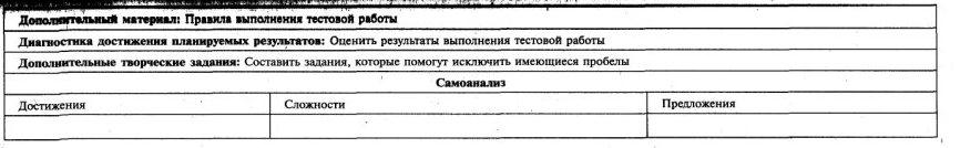 C:\Documents and Settings\Admin\Мои документы\Мои рисунки\1583.jpg