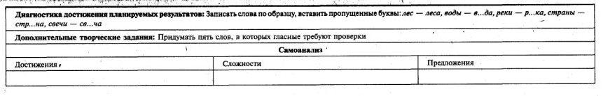 C:\Documents and Settings\Admin\Мои документы\Мои рисунки\1587.jpg