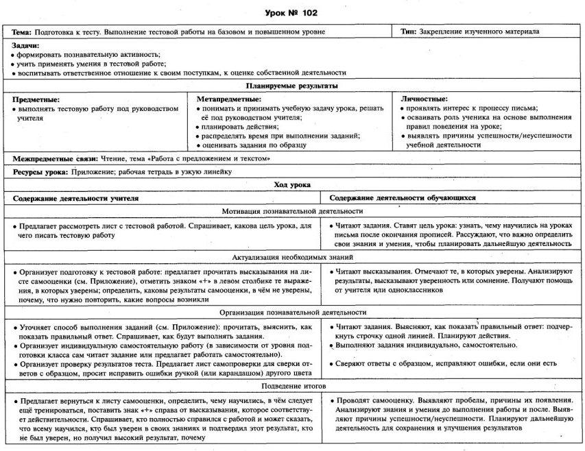 C:\Documents and Settings\Admin\Мои документы\Мои рисунки\1572.jpg