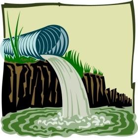 Рисунки на тему экология - Большой архив книг