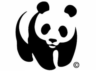 Free Avatars: Endangered Species by FreeAvatarProject on deviantART