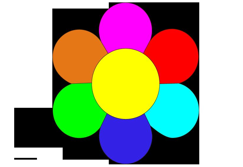 C:\Users\Виктория\Desktop\flower-005-picture-color.png