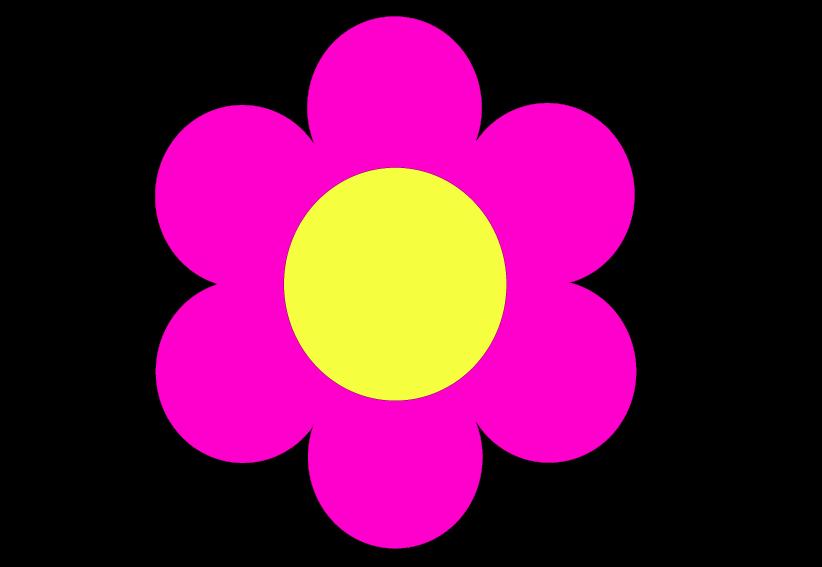 C:\Users\Виктория\Desktop\flowers-000-picture-color-2.png