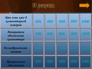 200 600 400 1000 800 600 400 1000 800 600 400 200 200 200 600 800 1000 1000 8