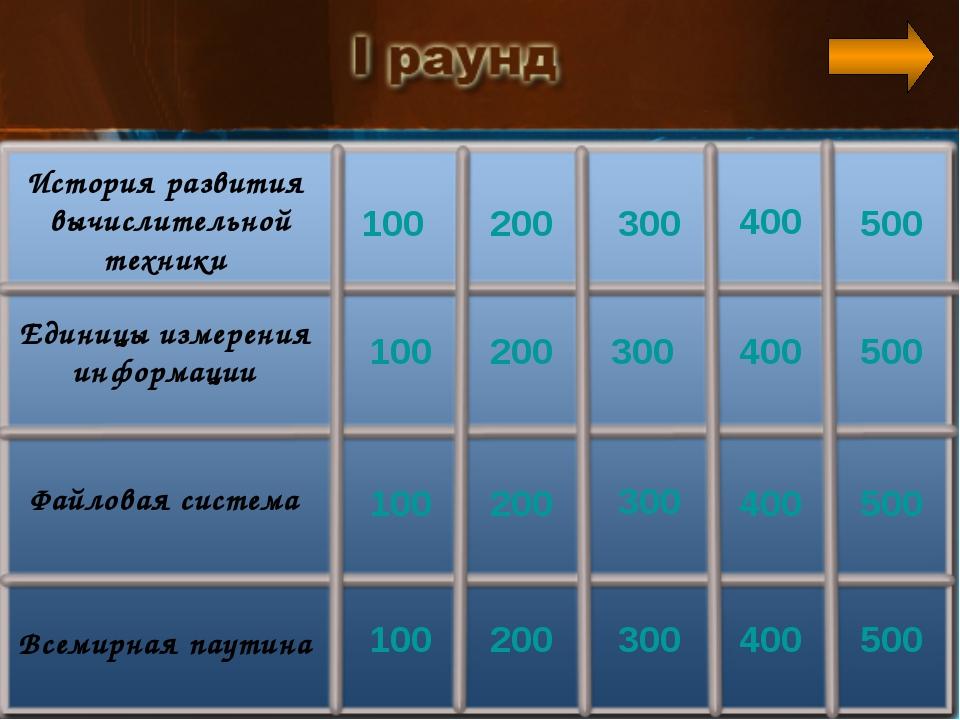 100 300 200 500 400 300 200 500 400 300 200 100 100 100 300 400 500 500 400 2...