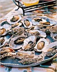 http://www.kedem.ru/photo/articles/2010/03/20100301-oysters-etiket-02.jpg