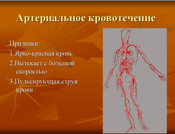hello_html_m721561f0.jpg