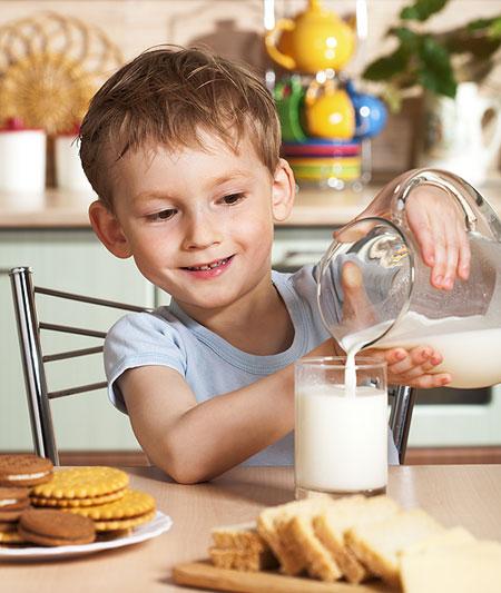 http://www.aawsat.com/2011/04/22/images/health2.618359.jpg