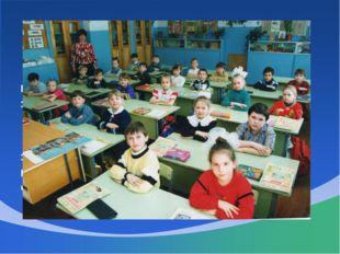 1992 год В 1992 году школьную форму отменили, исключив соответствующую строку