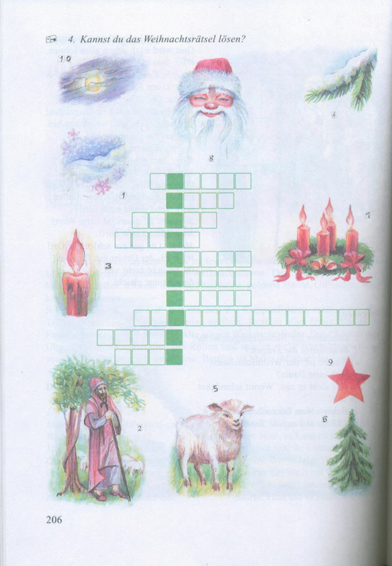 D:\Маме\Семинар 27-29.11.09\Weihnachten fürKinder und Jugendliche\SWScan00014_resize.jpg