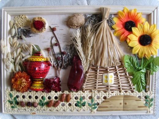 Поделки для кухни своими руками из материала