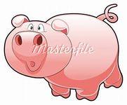 E:\Картинки\свинья.jpeg