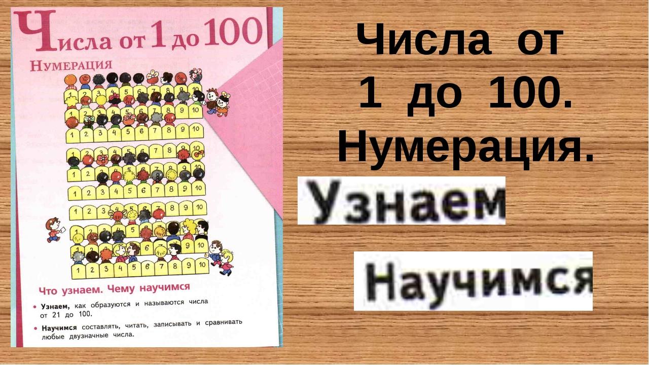 Решебник 2 гдз (решебник 2) по математике 2 класс (рабочая тетрадь) моро / часть 1 / числа от 1 до 100 /