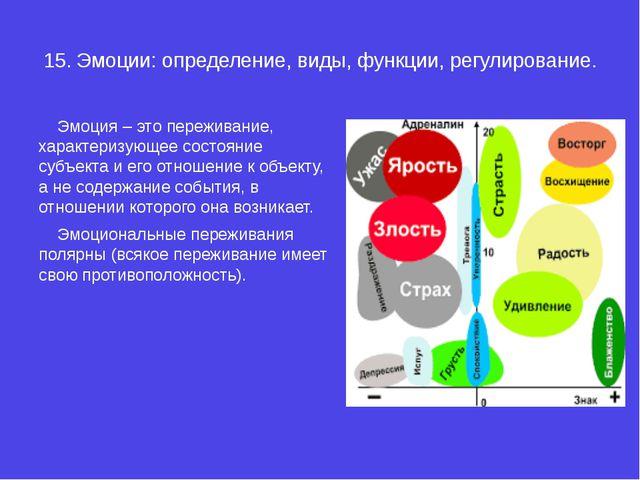 Как сделать маску своими руками Новости