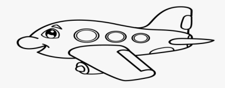 http://1.bp.blogspot.com/-hAx45gCywps/VDIbmi5bvHI/AAAAAAAAWcg/3ETq9cQfkDU/s1600/airplane.jpg