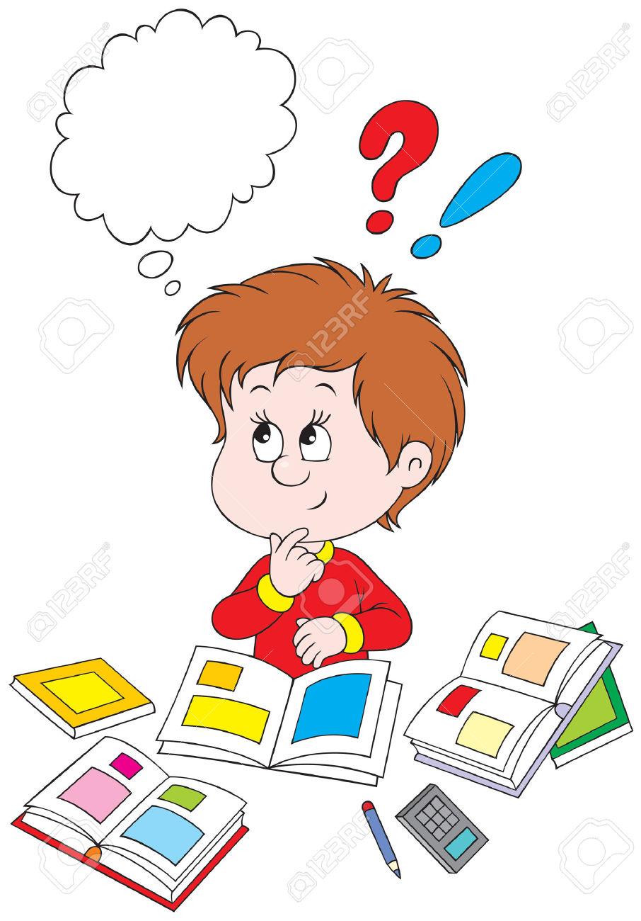 http://previews.123rf.com/images/AlexBannykh/AlexBannykh0909/AlexBannykh090900035/5468267-Schoolboy-at-homework-Stock-Vector-thinking-cartoon-child.jpg