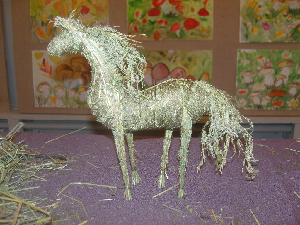 F:\лошадка ульяновой лизы\SNV82811.JPG
