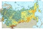 http://abcd.3dn.ru/metod/mapRussia.jpg
