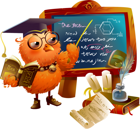 http://mo-teachers-sc4.ucoz.com/_pu/0/49853427.png