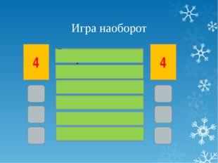 Внутренний мир 1 Русский язык 2 Год 3 Воображение 4 Результат работы 11 Ба