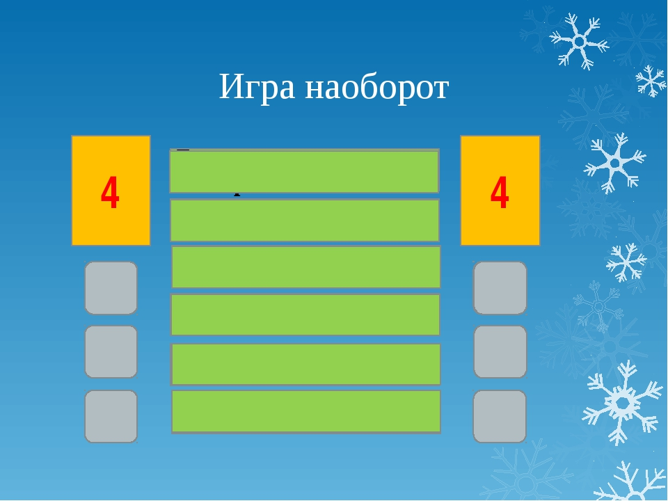 Внутренний мир 1 Русский язык 2 Год 3 Воображение 4 Результат работы 11 Ба...