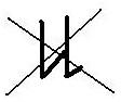 hello_html_m407ef7b2.jpg